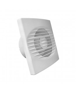 ELECTRICAL FAN WITH TIMER