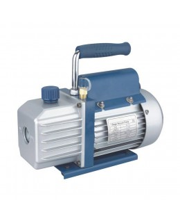 ONE STAGE PUMP