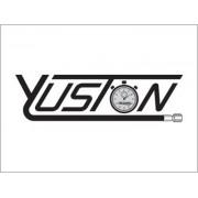Yuston